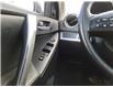 2012 Mazda Mazda3 GS-SKY (Stk: K8292) in Calgary - Image 24 of 27