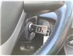 2012 Mazda Mazda3 GS-SKY (Stk: K8292) in Calgary - Image 25 of 27