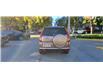 2004 Honda CR-V EX-L (Stk: NT3352) in Calgary - Image 4 of 13
