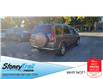 2004 Honda CR-V EX-L (Stk: NT3352) in Calgary - Image 5 of 13