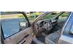 2004 Honda CR-V EX-L (Stk: NT3352) in Calgary - Image 9 of 13