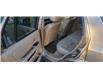 2004 Honda CR-V EX-L (Stk: NT3352) in Calgary - Image 10 of 13