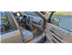 2004 Honda CR-V EX-L (Stk: NT3352) in Calgary - Image 13 of 13