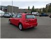 2018 Volkswagen Golf 1.8 TSI Trendline (Stk: N6990A) in Calgary - Image 3 of 24