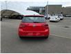 2018 Volkswagen Golf 1.8 TSI Trendline (Stk: N6990A) in Calgary - Image 4 of 24