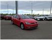 2018 Volkswagen Golf 1.8 TSI Trendline (Stk: N6990A) in Calgary - Image 7 of 24