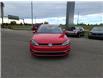 2018 Volkswagen Golf 1.8 TSI Trendline (Stk: N6990A) in Calgary - Image 8 of 24