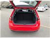 2018 Volkswagen Golf 1.8 TSI Trendline (Stk: N6990A) in Calgary - Image 11 of 24
