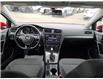 2018 Volkswagen Golf 1.8 TSI Trendline (Stk: N6990A) in Calgary - Image 14 of 24