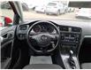 2018 Volkswagen Golf 1.8 TSI Trendline (Stk: N6990A) in Calgary - Image 20 of 24