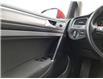 2018 Volkswagen Golf 1.8 TSI Trendline (Stk: N6990A) in Calgary - Image 23 of 24