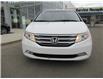 2011 Honda Odyssey Touring (Stk: S3400) in Calgary - Image 3 of 25