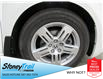 2011 Honda Odyssey Touring (Stk: S3400) in Calgary - Image 21 of 25