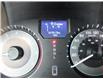 2011 Honda Odyssey Touring (Stk: S3400) in Calgary - Image 8 of 25