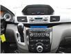 2011 Honda Odyssey Touring (Stk: S3400) in Calgary - Image 11 of 25