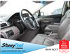 2011 Honda Odyssey Touring (Stk: S3400) in Calgary - Image 12 of 25