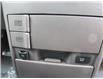 2011 Honda Odyssey Touring (Stk: S3400) in Calgary - Image 14 of 25