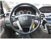 2011 Honda Odyssey Touring (Stk: S3400) in Calgary - Image 15 of 25