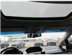 2011 Honda Odyssey Touring (Stk: S3400) in Calgary - Image 16 of 25
