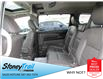 2011 Honda Odyssey Touring (Stk: S3400) in Calgary - Image 19 of 25