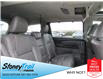 2011 Honda Odyssey Touring (Stk: S3400) in Calgary - Image 20 of 25