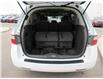 2011 Honda Odyssey Touring (Stk: S3400) in Calgary - Image 22 of 25