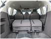 2011 Honda Odyssey Touring (Stk: S3400) in Calgary - Image 23 of 25