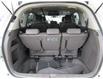 2011 Honda Odyssey Touring (Stk: S3400) in Calgary - Image 24 of 25