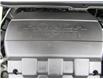 2011 Honda Odyssey Touring (Stk: S3400) in Calgary - Image 25 of 25