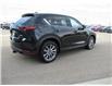2019 Mazda CX-5 GT w/Turbo (Stk: S3398) in Calgary - Image 7 of 22