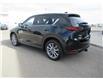2019 Mazda CX-5 GT w/Turbo (Stk: S3398) in Calgary - Image 9 of 22