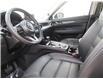 2019 Mazda CX-5 GT w/Turbo (Stk: S3398) in Calgary - Image 10 of 22