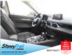 2019 Mazda CX-5 GT w/Turbo (Stk: S3398) in Calgary - Image 13 of 22
