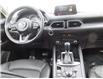 2019 Mazda CX-5 GT w/Turbo (Stk: S3398) in Calgary - Image 16 of 22