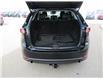 2019 Mazda CX-5 GT w/Turbo (Stk: S3398) in Calgary - Image 20 of 22