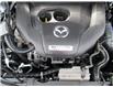 2019 Mazda CX-5 GT w/Turbo (Stk: S3398) in Calgary - Image 22 of 22