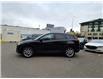 2014 Mazda CX-5 GX (Stk: N3350) in Calgary - Image 2 of 23