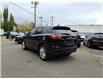 2014 Mazda CX-5 GX (Stk: N3350) in Calgary - Image 3 of 23