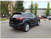 2014 Mazda CX-5 GX (Stk: N3350) in Calgary - Image 6 of 23