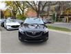 2014 Mazda CX-5 GX (Stk: N3350) in Calgary - Image 9 of 23