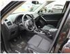 2014 Mazda CX-5 GX (Stk: N3350) in Calgary - Image 11 of 23