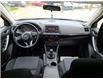 2014 Mazda CX-5 GX (Stk: N3350) in Calgary - Image 13 of 23