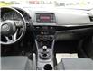 2014 Mazda CX-5 GX (Stk: N3350) in Calgary - Image 14 of 23