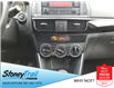2014 Mazda CX-5 GX (Stk: N3350) in Calgary - Image 17 of 23