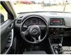 2014 Mazda CX-5 GX (Stk: N3350) in Calgary - Image 19 of 23