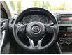 2014 Mazda CX-5 GX (Stk: N3350) in Calgary - Image 20 of 23