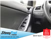 2014 Mazda CX-5 GX (Stk: N3350) in Calgary - Image 22 of 23