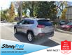 2017 Jeep Cherokee North (Stk: NT3355) in Calgary - Image 3 of 24