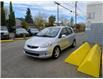 2007 Honda Fit LX (Stk: N3354) in Calgary - Image 1 of 21