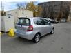 2007 Honda Fit LX (Stk: N3354) in Calgary - Image 5 of 21
